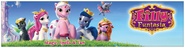 Filly-Funtasia-main-characters