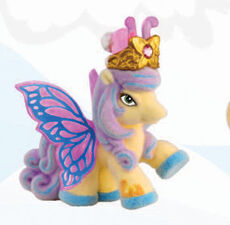 Lucia-the-butterfly-filly-a-k1