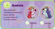 Ice Amicia