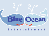 Blue Ocean Entertainment