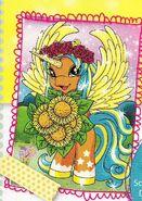 Libra-s-sunflowers