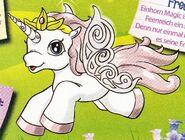Magic-the-unicorn-fairy