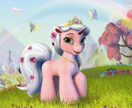 Filly-Funtasia-Rose-early-image-different-color