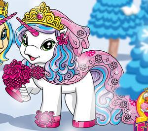 Penelope-of-Filly-Wedding