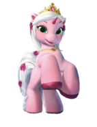 Rose-in-Filly-Funtasia-3-d