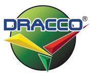 Dracco-logo