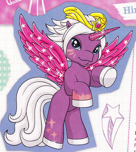Astro-the-star-filly-sb-1