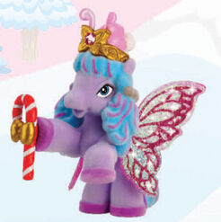 Chris-as-a-toy-butterfly-filly-a-k1