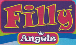Filly-Angels-Logo