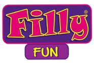 Filly-Fun-big-logotype