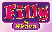 Filly-Stars-Logo-2