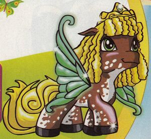 Faye-the-fairy-filly