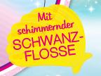 Filly-Mermaids-schimmernder-schwanz-flosse-1