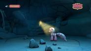 Rose-cave TSC