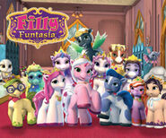 Filly-Funtasia-IE-preview-image