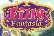 Filly-Funtasia-chinese-logo-alt