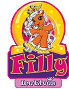 Logo-ElvesIce