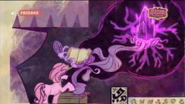 Dark-spell FTFD