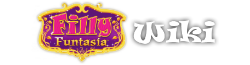 Filly Funtasia Wiki