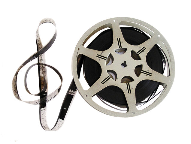 File:Film Music Reel.jpg