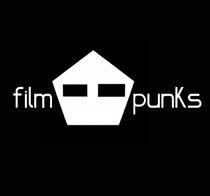 Film Punks Logo4.2