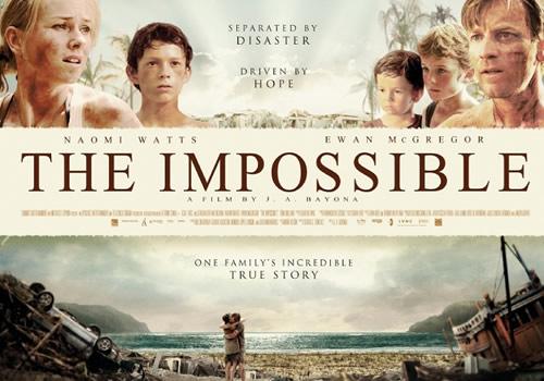 ผลการค้นหารูปภาพสำหรับ impossible film