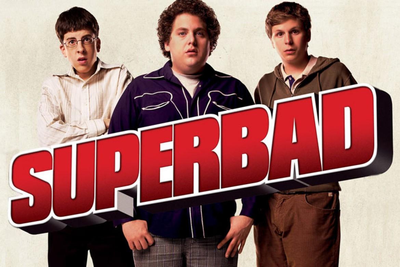 Superbad | Film Vault Wiki | Fandom