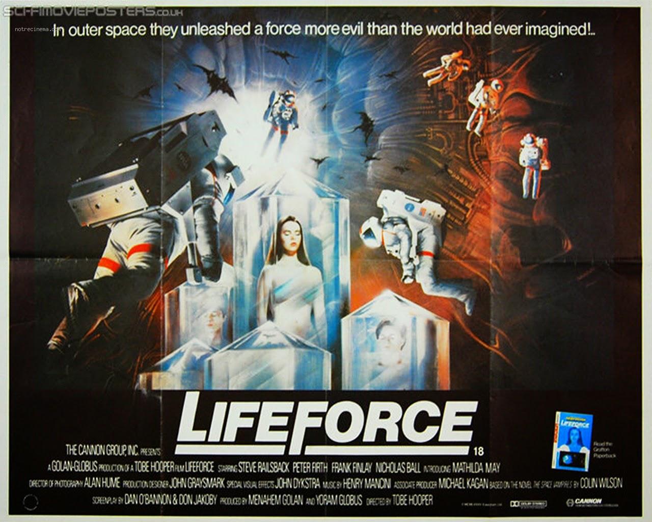 film lifeforce