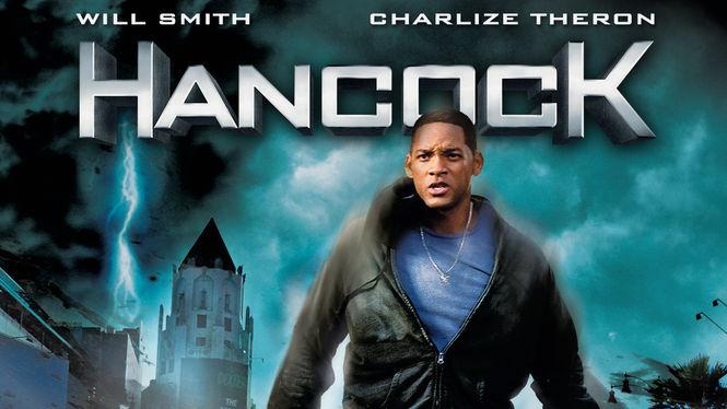 hancock movie full hd