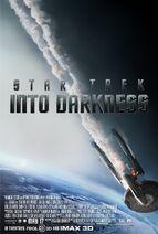StarTrekIntoDarkness 003