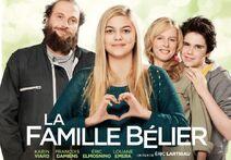Familbelier