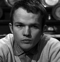 Lou Castel-1965