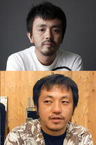Izumi Takahashi-p1