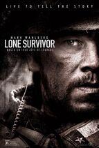 LoneSurvivor 001