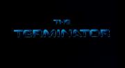 TheTerminator1984TitleCard
