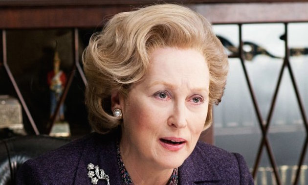 File:MerylStreep TheIronLady.jpg