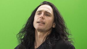 JamesFranco TheDisasterArtist