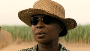 MaryJBlige Mudbound