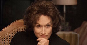 MerylStreep AugustOsageCounty