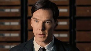 BenedictCumberbatch TheImitationGame