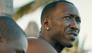 MahershalaAli Moonlight