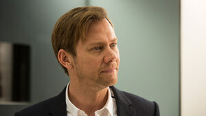 JimmiSimpson Westworld