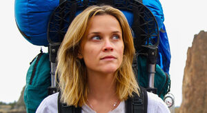 ReeseWitherspoon Wild