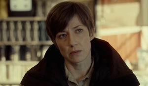CarrieCoon Fargo
