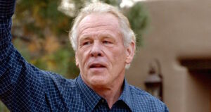 NickNolte Graves