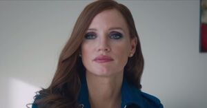 JessicaChastain Molly'sGame