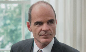 MichaelKelly HouseofCards