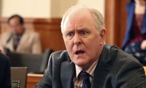 JohnLithgow Trial&Error