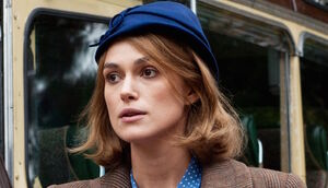 KeiraKnightley TheImitationGame