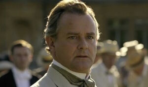 HughBonneville DowntonAbbey